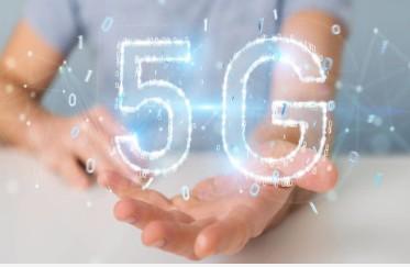 """中国移动5G发展呈现""""五纵三横""""特征趋势"""