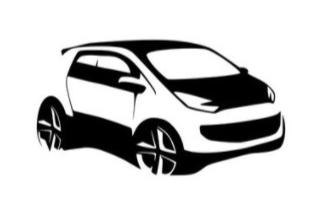 亚马逊Zoox发布完全自动驾驶的电动汽车:无方向...