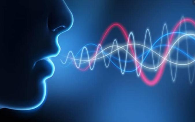 语音市场只是萌芽阶段,厂商正在积极推进应用落地!