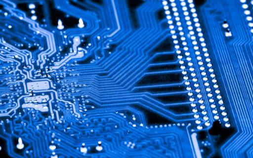 中國車載AI芯片產業的一小步:地平線征程2出貨量達10萬