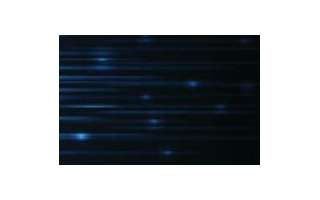 激光雷达初创企业Innoviz将借壳上市