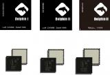 海格通信发布国内首批北斗三号双模应用专用芯片