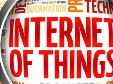 全球NB-IoT/LTE-M市场发展现状分析