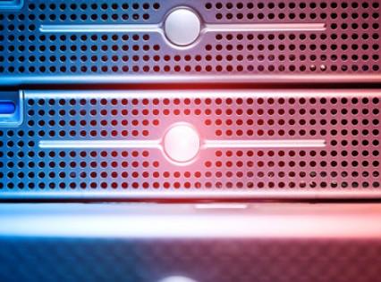 新一代的DRAM将面临哪些挑战?