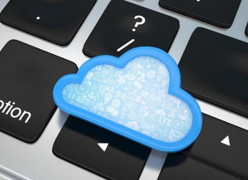 微软与德国电信达成七年的云计算协议
