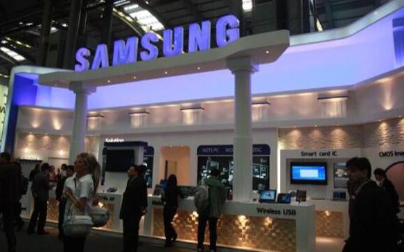 三星20201年下半年推QD面板高端電視? LGD調整員工作息應對LCD面板需求激增