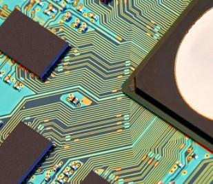环球晶圆收购Siltronic,对硅片产业的市场...