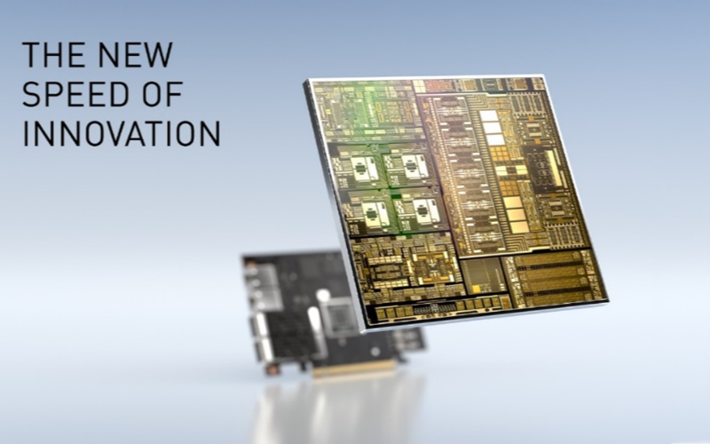 NVIDIA BlueField DPU加速UCloud裸金屬物理云產品,成本降低34.4%