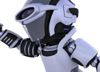 八类农业机器人及其应用价值分析