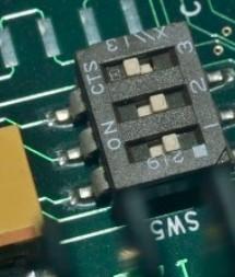 传某晶圆代工厂将以竞标方式分配明年8英寸代工产能