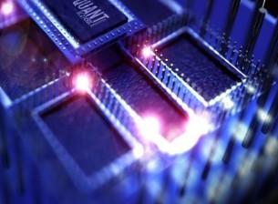 AMD單核性能成功逆襲