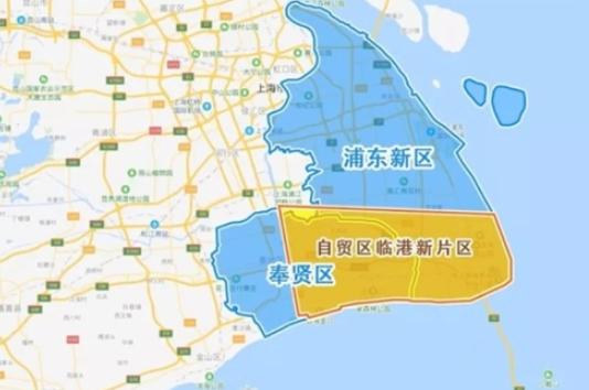 上海出台允许L3级自动驾驶车辆行驶