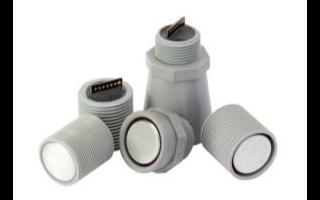 机器人超声波传感器MB7360特点及应用分析