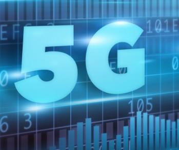 韩国5G网络测试结果公布