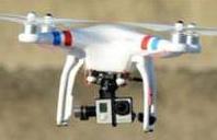 大疆新品FPV穿越无人机已通过FCC审核,继续进...