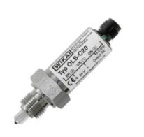 利用光電液位傳感器/光電液位開關監測深井中的液位變化