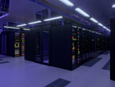 微软正为智利修建Azure数据中心区域