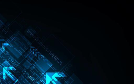 博世力士樂:工業4.0領先踐行者,探索數字化轉型特色之路