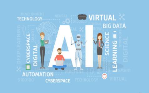 AI将是未来智慧教育必不可少的工具