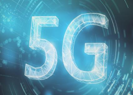 何时能用5G蜂窝网络和Wi-Fi6?