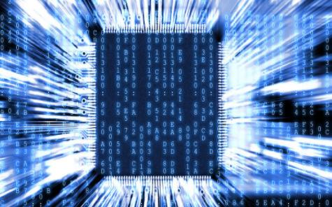 功率放大电路的主要特点学习课件免费下载