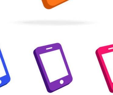 美国市场高端iPhone 12的供需正在放缓