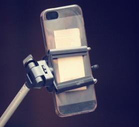 iPhone面板出貨量年底將達到2.07億片