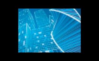 杰赛科技:5G和新基建为科技革命和产业变革注入活...