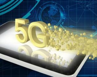 广电5G差异化竞争是关键