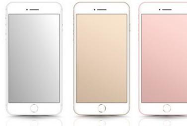 预测:苹果明年全年iPhone出货量为2.2亿台