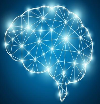 五种改变电子商务行业的AI趋势