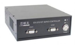 E51.D7S系列闭环控制器的特点及应用
