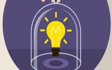 路燈改造升級大潮,LED燈桿屏應用贏得市場更大需求