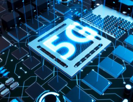 传联发科计划明年向荣耀供应5G芯片