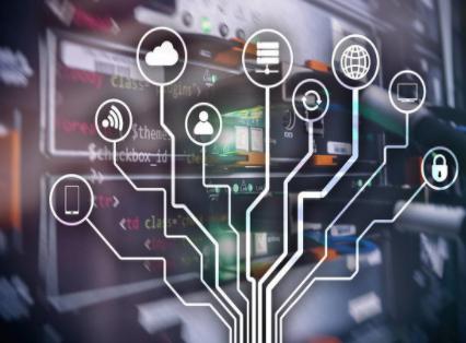 零售托管数据中心 VS 批发数据中心