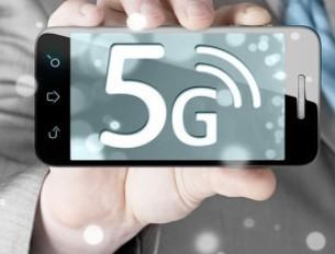 5G商用潜在价值正不断凸显