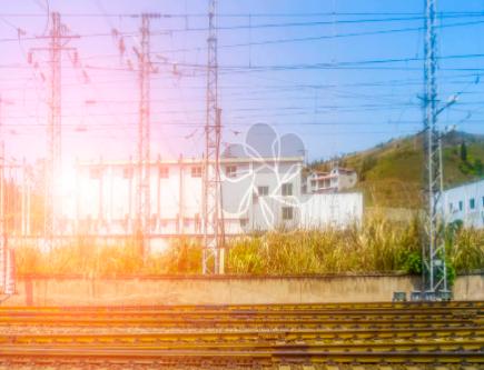 日本无线送电技术将进入实用化阶段