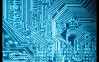 數字信號處理的FPGA實現電子書免費下載