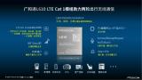 广和通LTE Cat 1模组L610助力共享两轮...