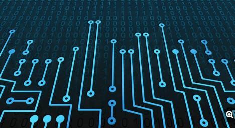 推动国内大循环,电子产业该如何把握当下机遇?