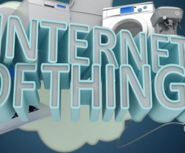 企业如何开拓物联网转售业务的新蓝海?
