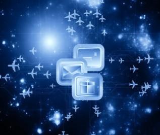 5G等新一代信息通信技术助推产业数字化转型