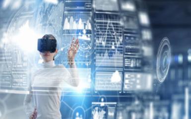 英偉達與騰訊云合作,讓VR/AR用戶享受優質的沉浸式體驗