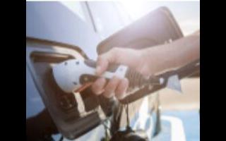 百度或正考虑生产自己的电动汽车