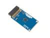 CAT-DCS0015 用于 XPLAINEDPRO 的 TSYS01 擴展板