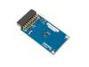 CAT-DCS0016 用于 XPLAINEDPRO 的 TSYS02D 擴展板