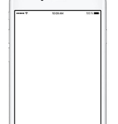 LGD正考虑将E5产线生产用于iPhone的OLED面板