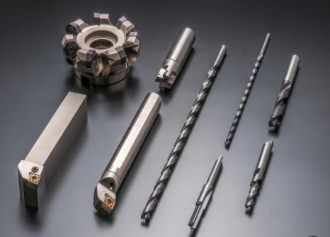 日本三菱电机自曝向欧洲出口不合格产品