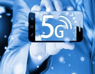 湖南省首个5G+智慧社区正式启动
