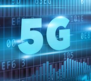 中国电信天翼1号5G云手机重磅发布